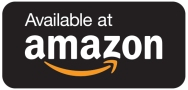 amazon-logo_black-copy