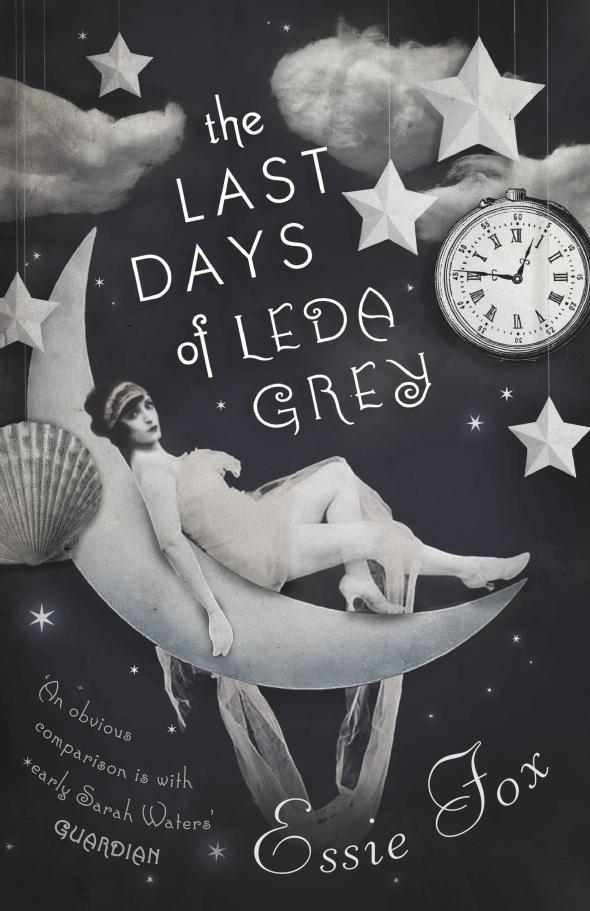 Leda Grey.jpg