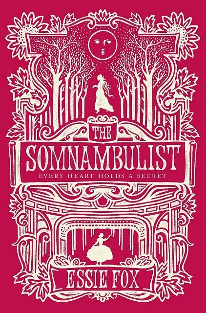 the-somnambulist