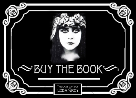 buy-the-book-with-leda-icon
