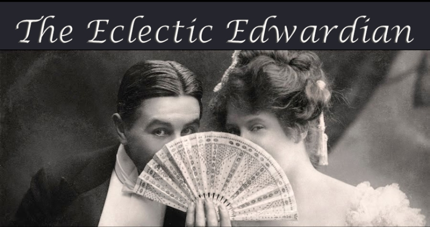 Eclectic EDWARDIAN.jpg