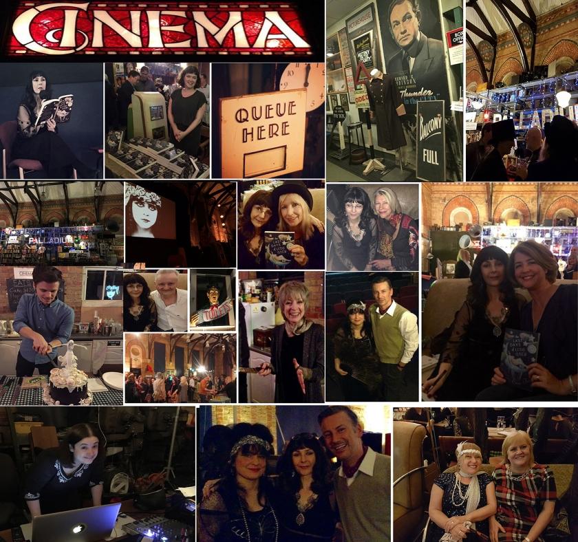 cinema museum leda launch.jpg