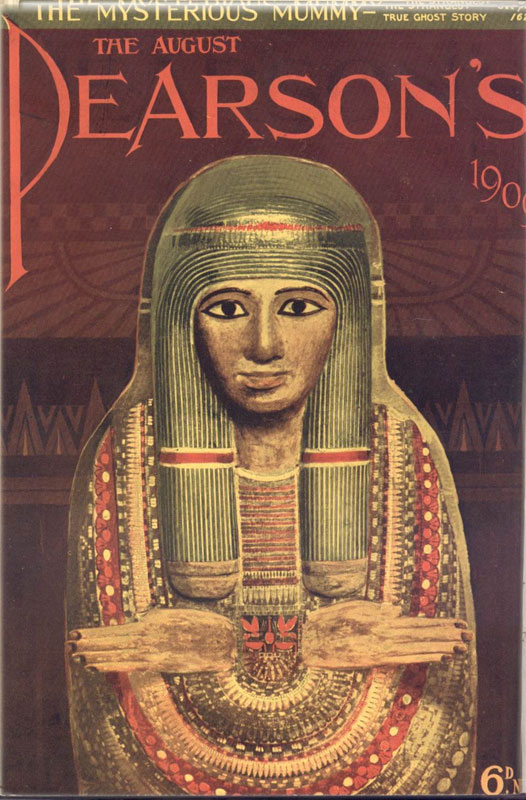 Pearson's_Magazine_1909_with_Unlucky_Mummy.jpg